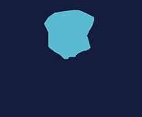 Maram-onderwijs logo